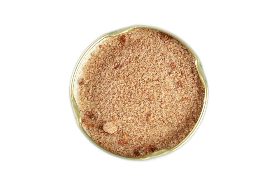 Čilijeva sol