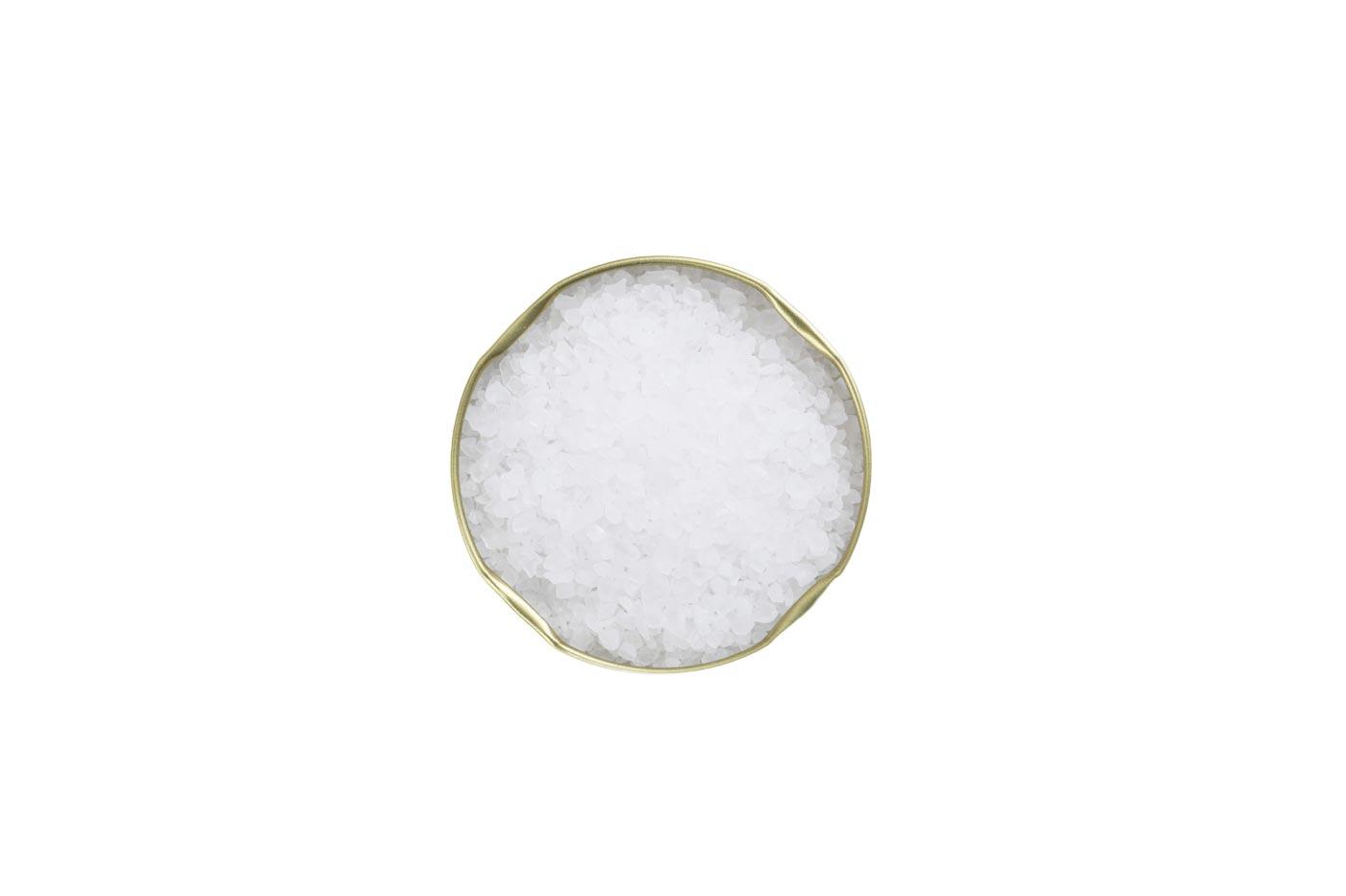 Sol za pomivalni stroj