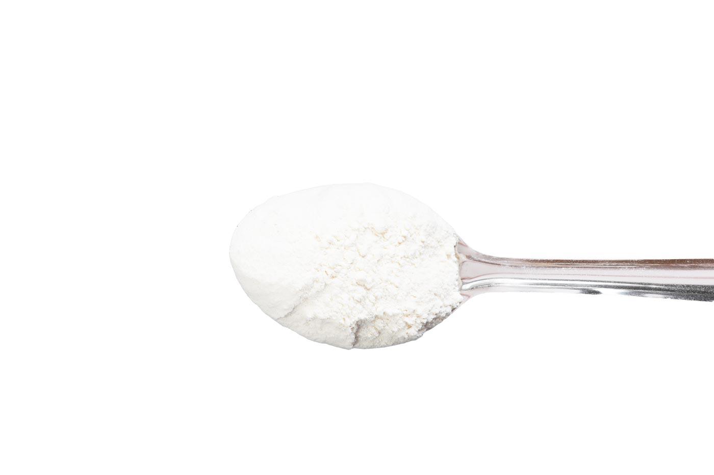 Pšenična bela moka
