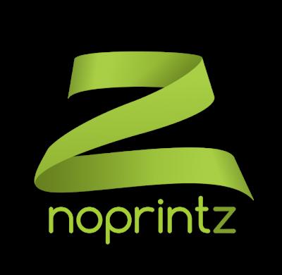 noprintz