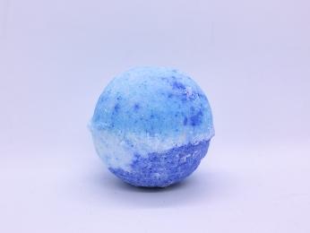 Kopalna krogla